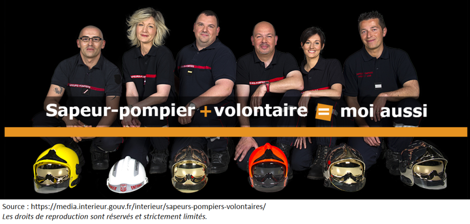 F:\Amicale\Communication\2018.03_Campagne nationale recrutement.png