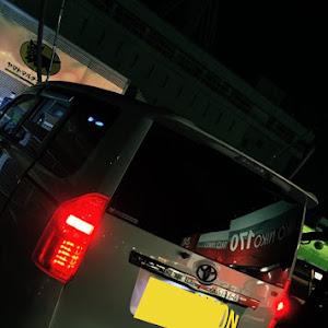 ノア ZRR70Wのカスタム事例画像 K-❺さんの2020年10月25日08:59の投稿
