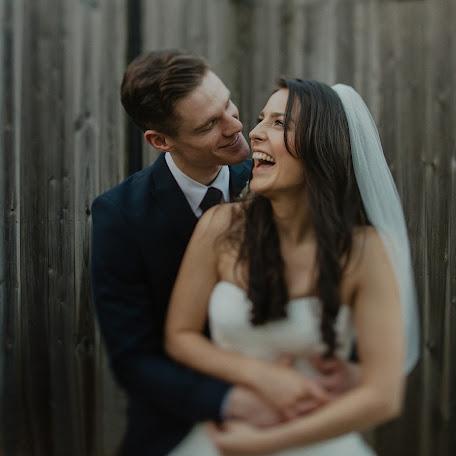 Wedding photographer Michael Bold (michaelbold). Photo of 06.01.2016