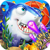 Hunter fishing: Ban ca an xu