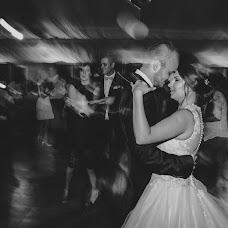 Wedding photographer Marko Milas (MarkoMilas). Photo of 08.12.2017