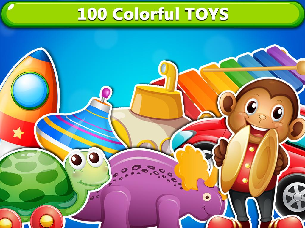 connect the dots toys android apps on google play