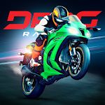 Drag Racing: Bike Edition icon