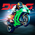 Drag Racing: Bike Edition file APK Free for PC, smart TV Download