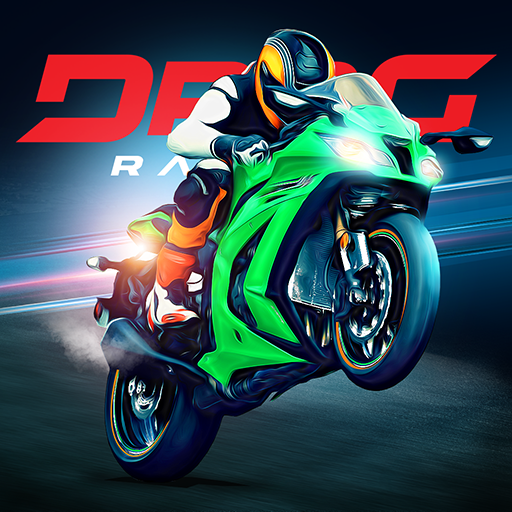 Best Android Bike Racing Games