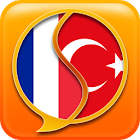 French Turkish Dictionary Fr icon