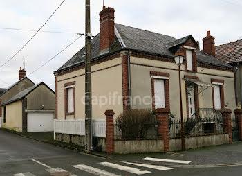 maison à Droue (41)