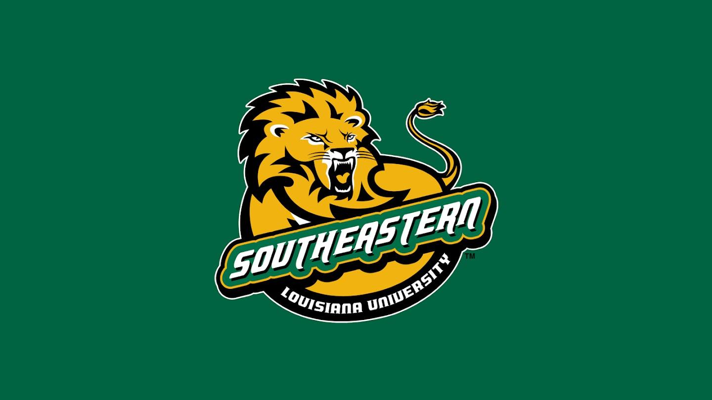 Watch Southeastern Louisiana Lions football live