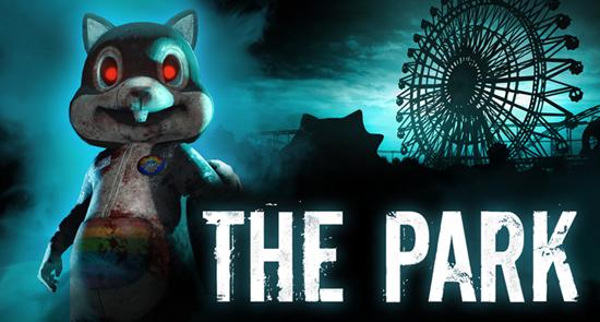 The-Park.jpg