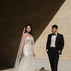 Wedding photographer Stanislav Kaydan (id157152372). Photo of 30.12.2017