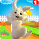 Download Jump to cross: endless 3D juego For PC Windows and Mac