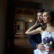 Wedding photographer Elena Vran (ElenaVran). Photo of 14.06.2015