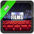 Free Movies And Series In English APK