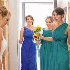 Wedding photographer Roberto Schiumerini (schiumerini). Photo of 13.09.2016