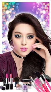 Make Up Efekty na Fotky ?? - náhled