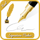 Download Real Signature Maker : Signature Creator Free For PC Windows and Mac