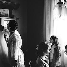 Wedding photographer Leonardo Perugini (leonardoperugini). Photo of 15.02.2017