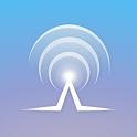 LifeLine Response icon