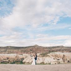 Wedding photographer Liza Veter (Lizette). Photo of 18.05.2018