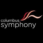 Columbus Symphony icon