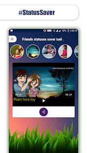 Video Status – Unlimited Video Statuses and Gif's 5