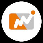 ICカードリーダー by マネーフォワード 2.1.1