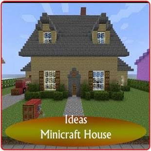 Download House Ideas For Minecraft For Pc Windows And Mac Apk 1 0 Free Lifestyle Apps For Android