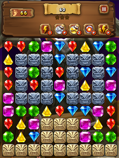 Jewel Mash 1.0.9.8 screenshots 3