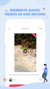VidLike -Free video downloader,video to Mp3 & GIF 1.4.8 Mod APK Updated 2