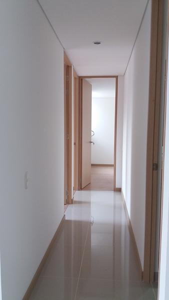 apartamento en arriendo vereda san jose 679-19025