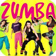 App Fitness Dance for Zum.ba Workout Exercise APK for Windows Phone