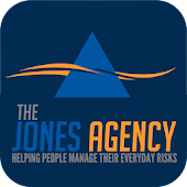 The Brian Jones Agency