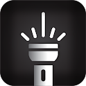 Torch Light Top LED Flashlight icon