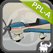 Flugschein PPL-A