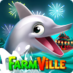 FarmVille: Tropic Escape 1.50.1943 (Mod)
