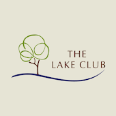 The Lake Club OH