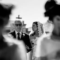 Wedding photographer Gap antonino Gitto (gapgitto). Photo of 22.12.2018