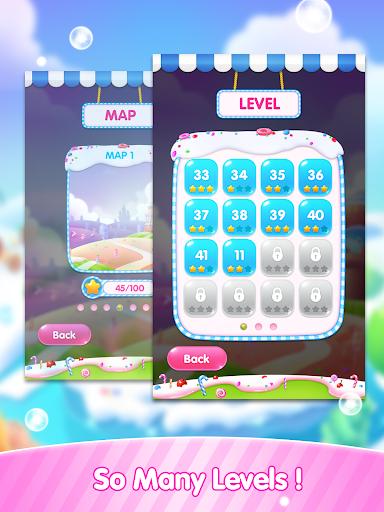 Candy Sweet Joy 1.0.2 screenshots 8