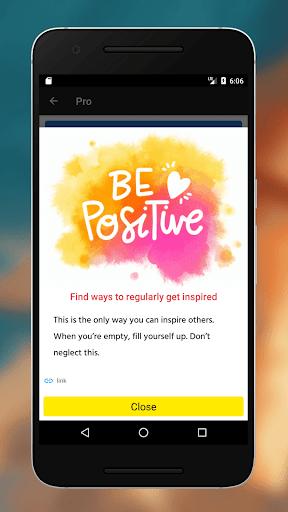 Blogging Tips (2020) screenshot 9