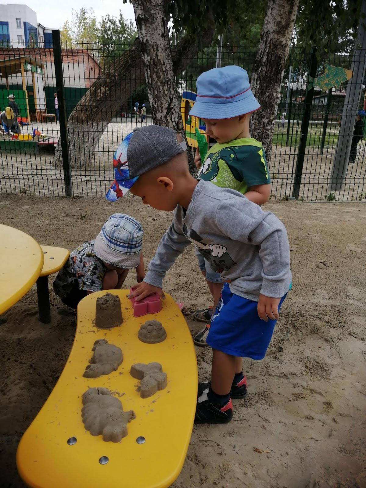 F:\новость 1 гр знайки «Влияния игр в песок на детей младшего возраста»\IMG_20200720_105931.jpg