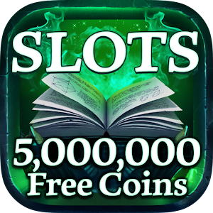 scatter slots casino free fun