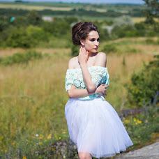Wedding photographer Andrey Sheypak (Sheipak). Photo of 24.07.2017