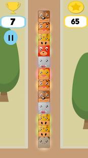 Arcade Match - náhled