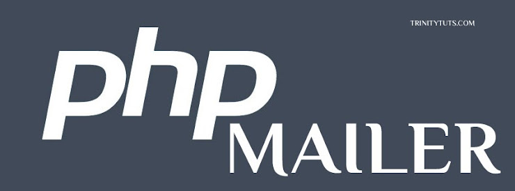 Send Email using PHPMailer with attachment