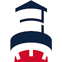 Shore Community Bank icon