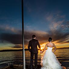 Wedding photographer Bogdan Alexandru Mates (mates). Photo of 03.12.2014