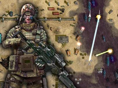 Machines at War 3 RTS 2