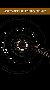 Super Arc Light screenshot 8