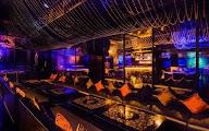 Cavalli The Lounge photo 22