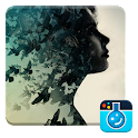 Photo Lab: modificare le foto icon